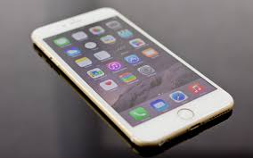 iPhone 6s worth price of upgrade