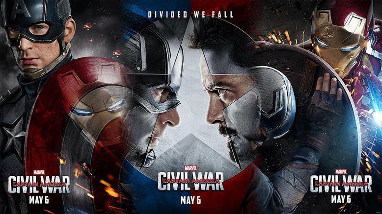 Image+courtesy+of+moviepilot.com