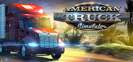 Third 'Truck Simulator' game set in USA