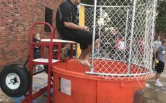 Elementary plans activities