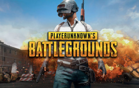 'Battlegrounds' released with exciting gameplay