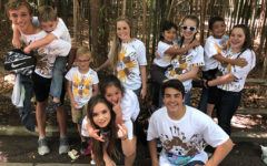 PALs annual zoo trip is remembered