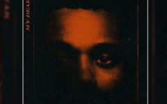 My Dear Melancholy Album Review
