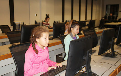 Elementary to compete in district UIL