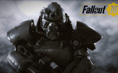 'Fallout 76' flawed game