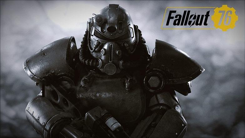 Fallout+76+logo