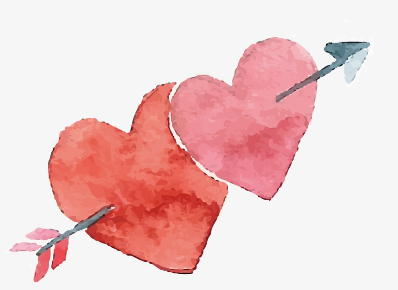 https%3A%2F%2Fwww.pngkey.com%2Fdetail%2Fu2a9o0y3i1r5a9e6_heart-valentines-day-watercolor-painting-png-love-graphic%2F