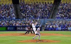 MLB creates new audience  for players amid COVID-19